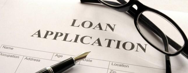 Personal Loan 03