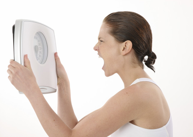 Weight Loss 79