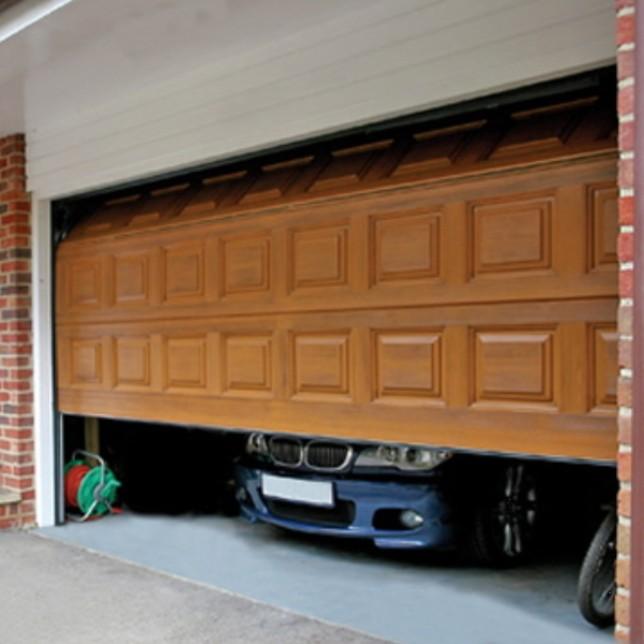 garage door 02