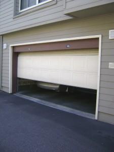 garage door 03
