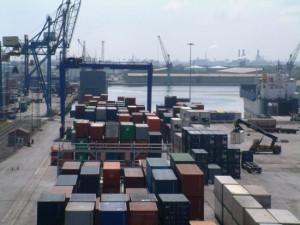 import export 01