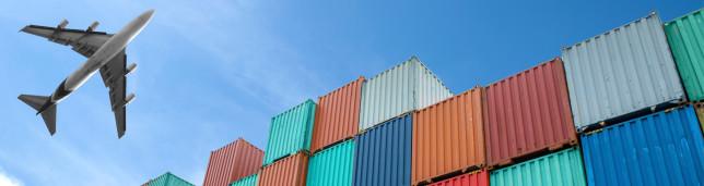 import export 03