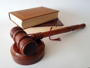 Lawyer 114