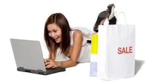 online shopping 21