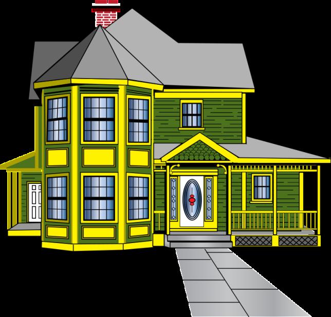 true house value 25