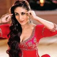 kareena kapoor movie