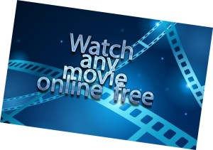 watch movie online